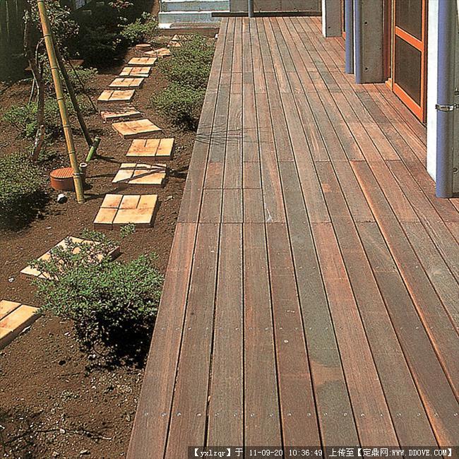 铺装-木质铺装005.jpg