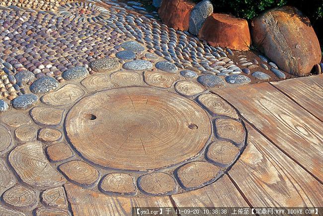 景观小品 铺装-木质铺装015.jpg