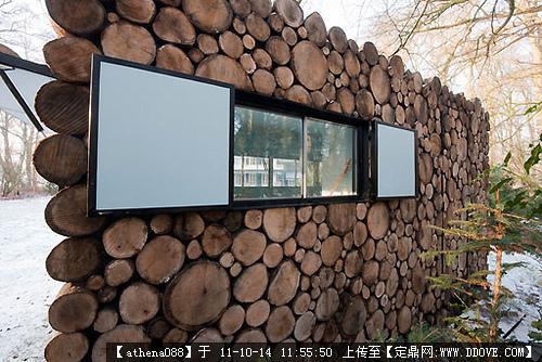 现代木小木屋-log-cabin-designs.jpg 原始尺寸:500 * 334