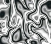 3D素材-金属