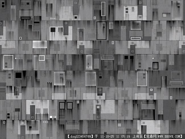 定鼎网 定鼎素材 材质贴图 金属 3d素材-金属  4 77.152k