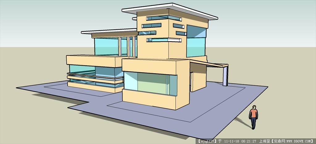 室内3d模型库 www.3dfrom.com 可以去看下,比较多 谁有cad室内设计的平面图啊! 还有cad家具模型库! ,懂得有木有 我有,但你必须提高悬赏分我才发给你,不然我好亏啊。最好使QQ发。 能发点儿sketch up室内模型么?google网页3d模型库打不开了! 去借你们学校图书馆的3dmax书吧,配套