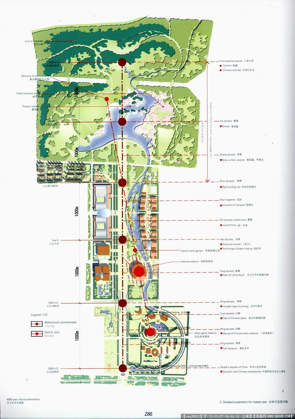 景观设计经典v空间景观3