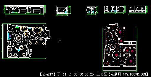 室内餐厅设计平面图; 主题餐厅设计方案图片大全下载; 主题餐厅设计的
