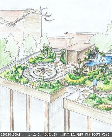 屋顶花园效果图-s_03[1].jpg