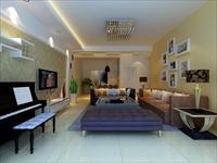 室内装饰,家装设计,装修图纸,装修论文,室内效果图,装修图片