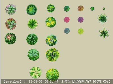 小区手绘平面图片_小区手绘平面图片下载;