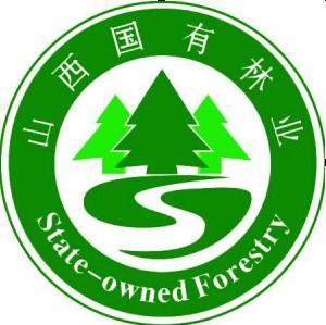 森林管护所标志
