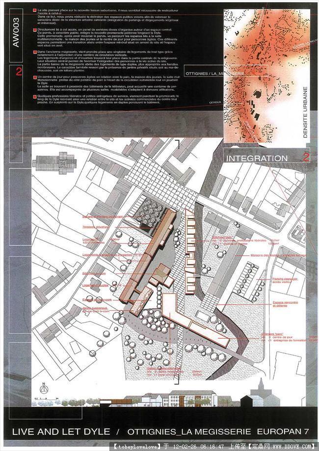 建筑设计排版-aw003_2