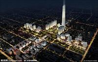 高层建筑-5288888_183134185000_2.jpg