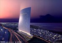 高层建筑-6959641_160021715367_2.jpg