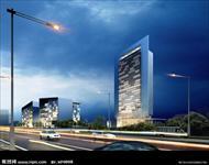 高层建筑-6959641_220300127361_2.jpg