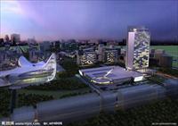 高层建筑-6959641_220625719369_2.jpg