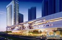 高层建筑-1317202390542_000.jpg