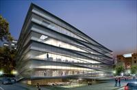 高层建筑-x_large_o88S_057e0004183f121b.jpg