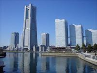 高层建筑-31.jpg