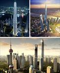 高层建筑-157584.jpg