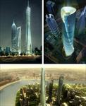 高层建筑-157585.jpg