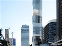 高层建筑-2010111113303043.jpg