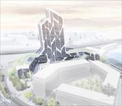 高层建筑-2011120110135647_3.jpg