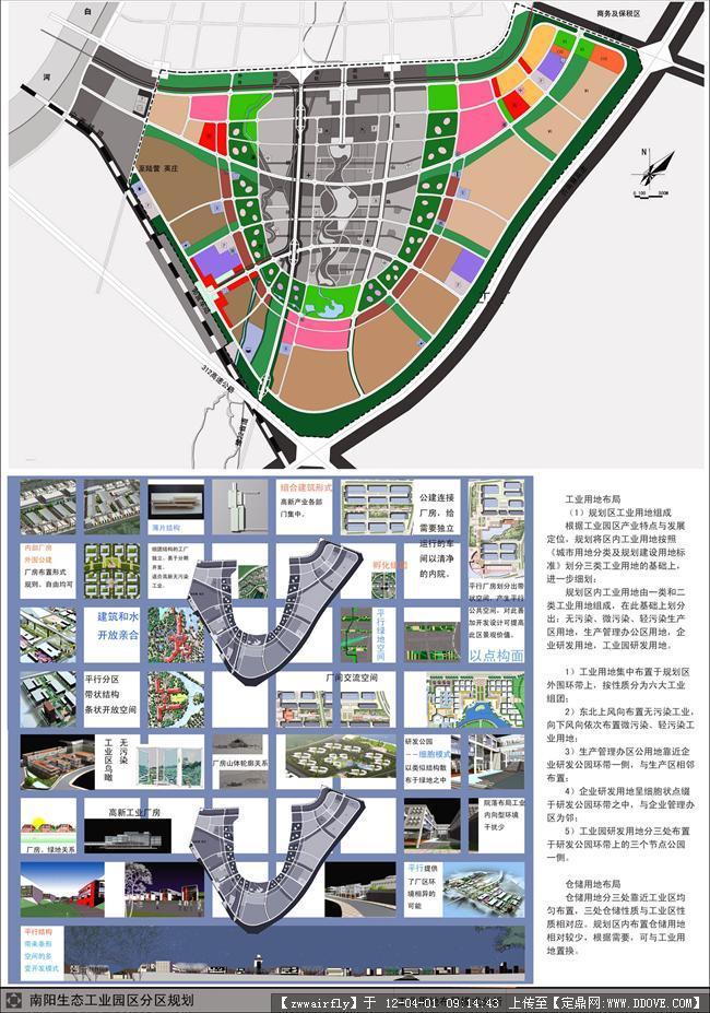 生态工业园区规划-a3工业模式.jpg