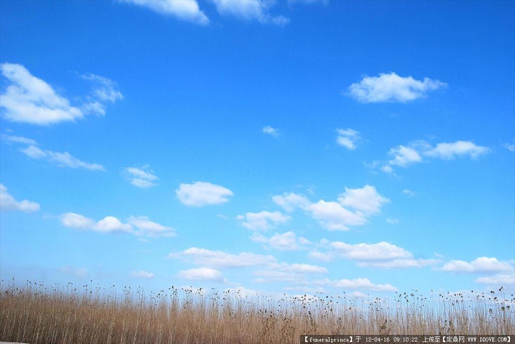 背景 壁纸 风景 天空 桌面 1024_685