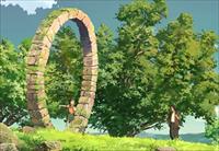 图纸尺寸园林_国外_园林设计,景观设计,项目施cad照片园林图片