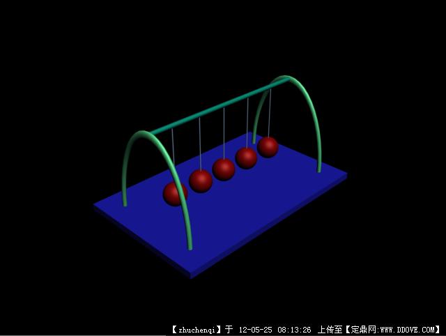 室内3dmax模型的下载地址