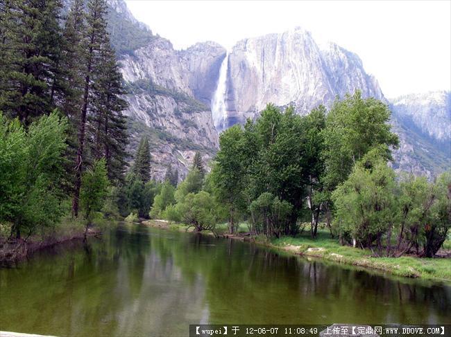 景观模型 园林景观手绘效果图 园林景观设计平面图 3dmax园