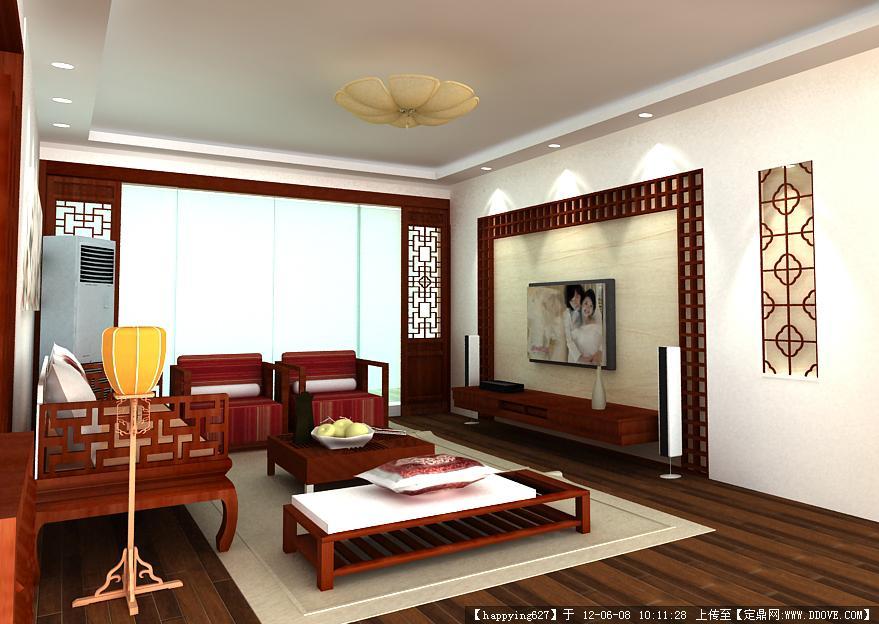 室内装饰,家装设计,装修图纸,装修论文,室内效果图
