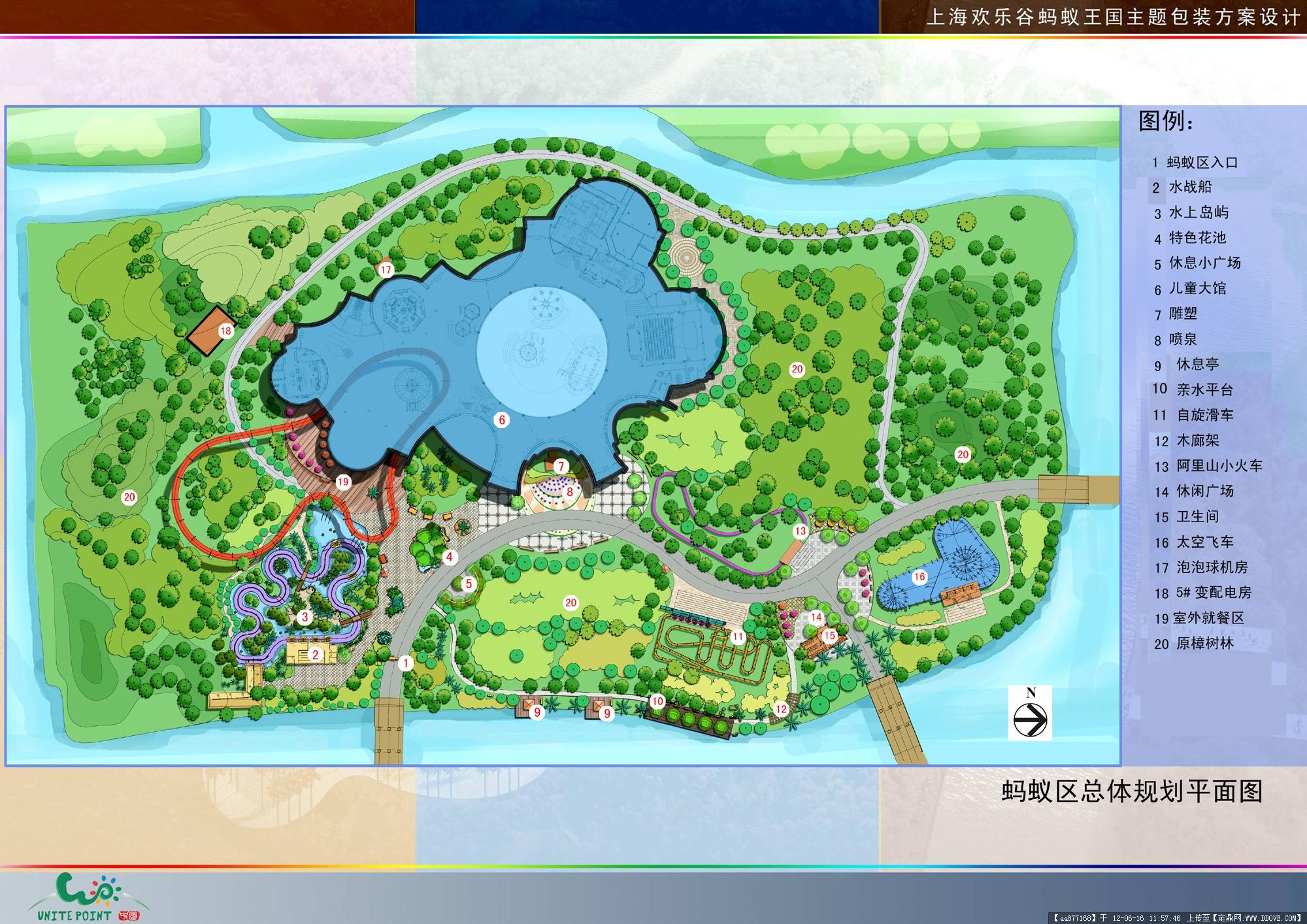 彩色高清园林平面图的小区浏览,图片效果图,居住区,_.视觉传达设计和平面设计区别图片