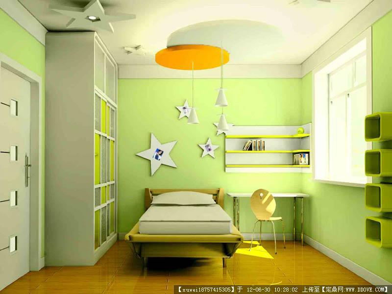 室内装修设计图 最新室内装修设计图 室内装修水电设计图 欧式室内装