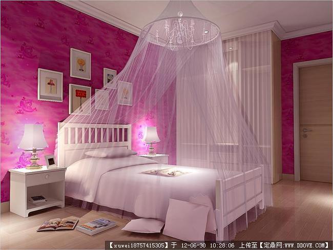 室内装修设计图的图片浏览,室内效果图,其他空间,室内装饰设计
