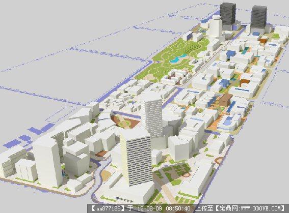 """现代城市设计的特点有哪些答:当我们讨论""""中国现代主义建筑""""这一论"""