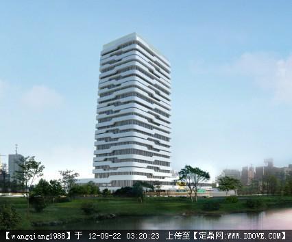 江西财政厅设计