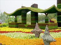 上海世纪小品公园景观-大图30张的下载图纸,园300地址vf图片