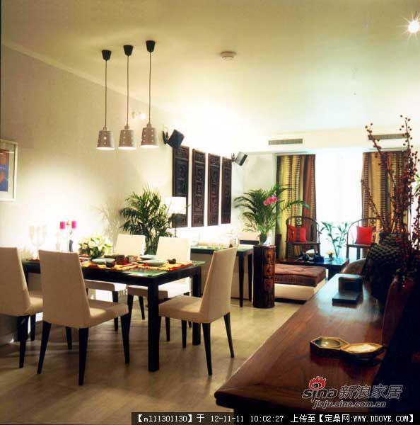 餐厅效果图的图片浏览,室内效果图,公共建筑,室内装饰设计施