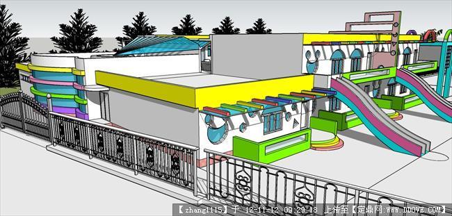 幼儿园设计-透视11.jpg