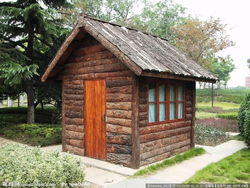 各种小木屋示意图集-06.jpg