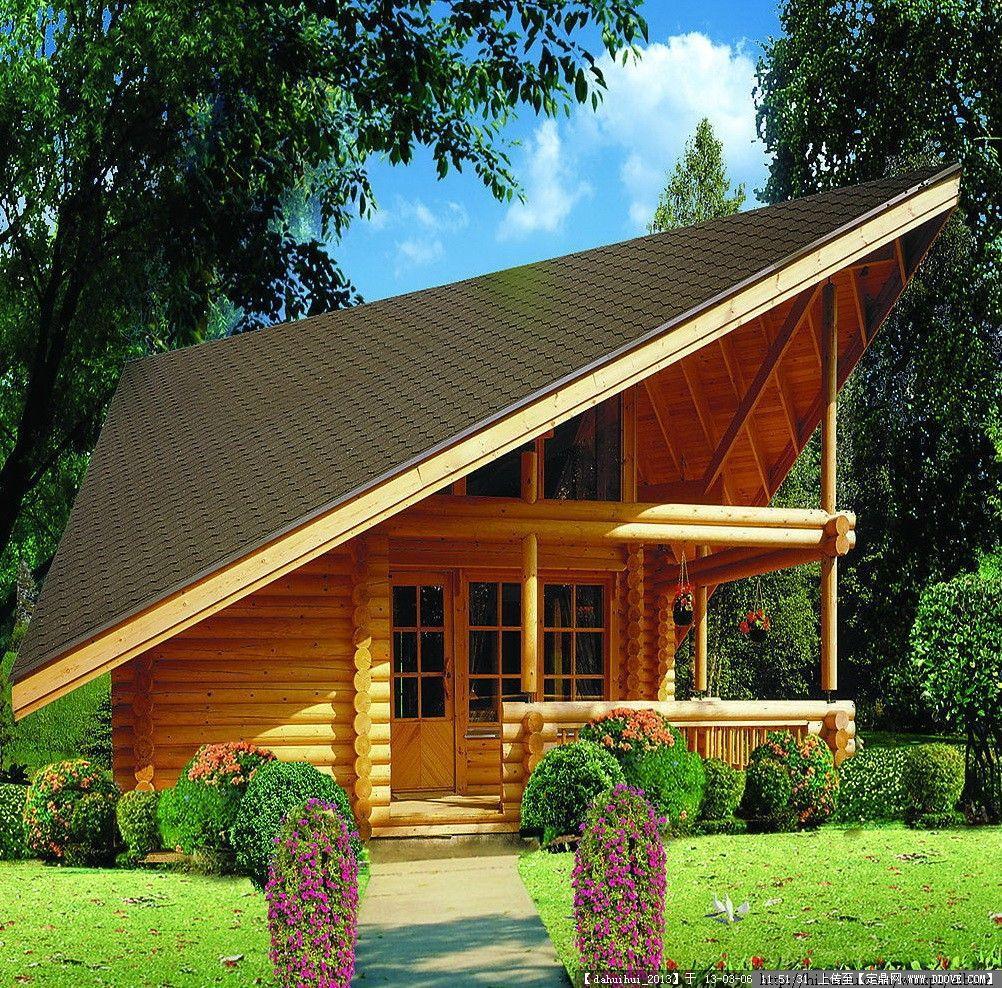 各种小木屋示意图集-18.jpg