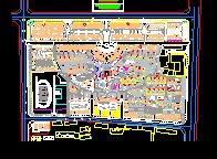 城市规划素材